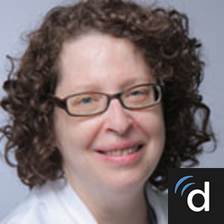 Freya Schnabel, MD, General Surgery, New York, NY, NYU Langone Hospitals