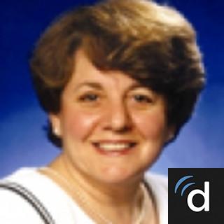 Carol Plotsky, MD, Pediatrics, Rockville, MD, Adventist Healthcare Shady Grove Medical Center
