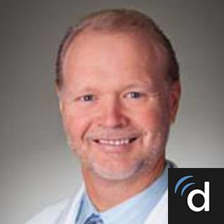 Kris Van Lom, MD, Radiology, La Jolla, CA, Scripps Memorial Hospital-La Jolla