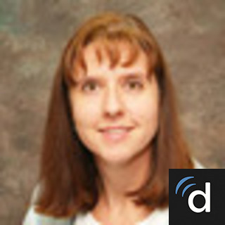Dr  Kimberly Stock, Internist in Westerville, OH | US News