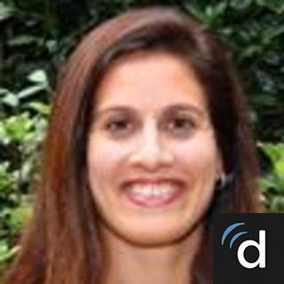 Sameena (Hassan) Evers, MD, Pediatrics, Charlotte, NC, Novant Health Presbyterian Medical Center