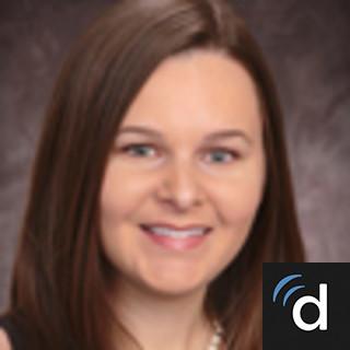 Raschelle (Ramsey) Schowengerdt, MD, Obstetrics & Gynecology, North Kansas City, MO, North Kansas City Hospital