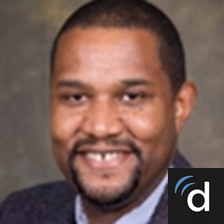 Alfred Dorsey, MD, Anesthesiology, Wilmington, DE, Alfred I. duPont Hospital for Children