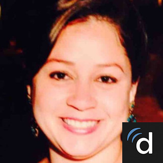 Jessica Gonzalez Hernandez, MD, General Surgery, Greenville, SC, University of Texas Southwestern Medical Center