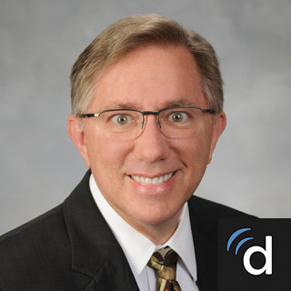 Daniel Lee, MD, General Surgery, Atlanta, GA, Piedmont Hospital