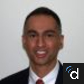 Faisal Siddiqui, MD, General Surgery, Huntington, NY, NYU Winthrop Hospital