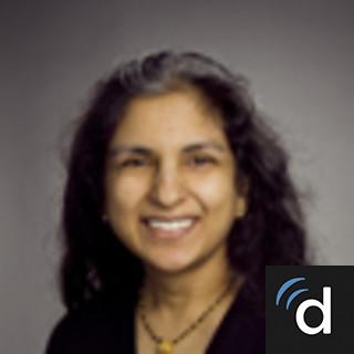Rachana Tyagi, MD, Neurosurgery, Poughkeepsie, NY, MidHudson Regional Hospital of Westchester Medical Center