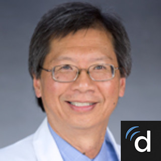 Eddie Louie, MD, Infectious Disease, New York, NY, NYU Langone Hospitals