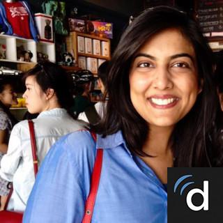 Farah Khan, MD, Endocrinology, Seattle, WA, UW Medicine/University of Washington Medical Center
