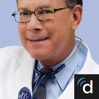 Ned Weiss, MD, Endocrinology, Horsham, PA, Abington Jefferson Health