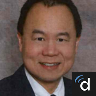 Steven Tung, MD, Anesthesiology, Lebanon, NH