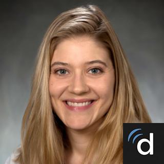 Ilona Lorincz, MD, Endocrinology, Philadelphia, PA, Hospital of the University of Pennsylvania