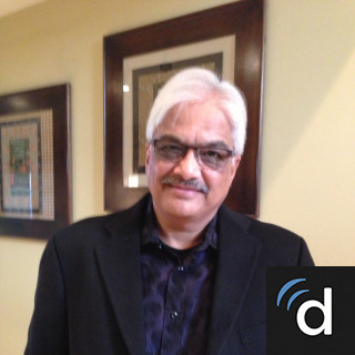 Dr  Nageh Garas, Infectious Disease Specialist in Dix Hills