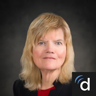 Amelia Martinko, MD, Geriatrics, Poughkeepsie, NY, Putnam Hospital Center