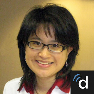Georgeanna Huang, MD, Plastic Surgery, Thousand Oaks, CA, Los Robles Hospital and Medical Center