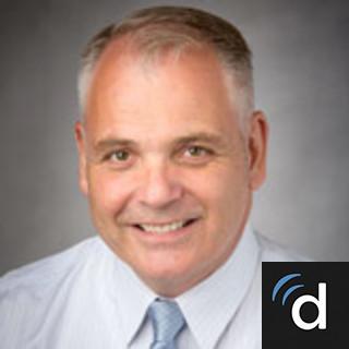 Lars Lundgren, MD, Pediatrics, Newburyport, MA, Anna Jaques Hospital