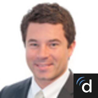Christopher Chambers, MD, Ophthalmology, Seattle, WA, University of Washington Medical Center