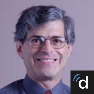 Robert Cohen, MD, Anesthesiology, Newton Center, MA