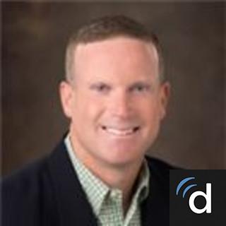 Erik Schuls, MD, Internal Medicine, Gastonia, NC, CaroMont Regional Medical Center