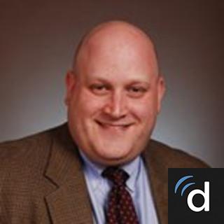 Michael Bernstein, MD, Internal Medicine, Stamford, CT, Stamford Hospital