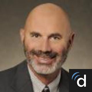 Michael Kenner, MD, Cardiology, Denver, CO, Denver Health