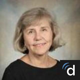 Elizabeth Delaney, MD, Family Medicine, Walnut Creek, CA