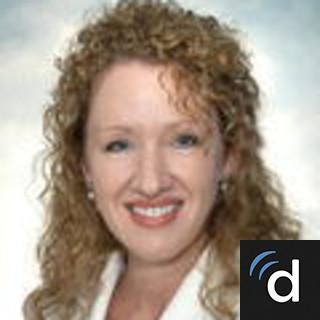Liane Philpotts, MD, Radiology, New Haven, CT, Bridgeport Hospital