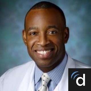 Chiadi Ndumele, MD, Cardiology, Baltimore, MD, Johns Hopkins Hospital