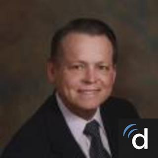 Joseph Raffel, MD, Urology, Loma Linda, CA