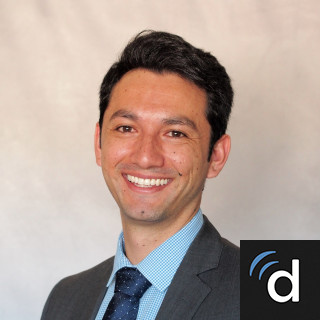 Andrew Karnaze, MD, Resident Physician, North Haven, CT