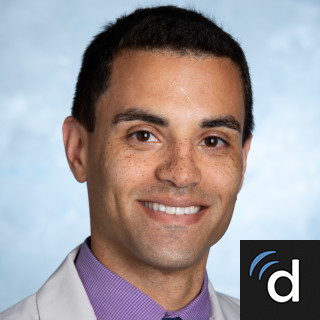 Andrew Francis, MD, Ophthalmology, Addison, IL, Advocate Good Samaritan Hospital
