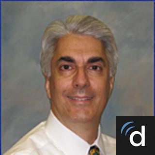 Dr  Stuart Pollack, Radiologist in Langhorne, PA | US News