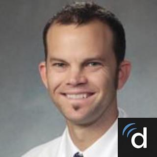 Brennen Beatty, MD, Emergency Medicine, Kyle, TX, Ascension Seton Hays