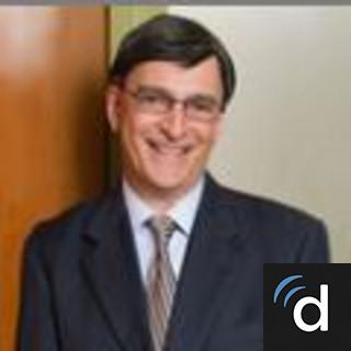 Paul Romanello, MD, Cardiology, New York, NY, Lenox Hill Hospital