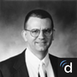 John Brady, MD, Nephrology, Chesterton, IN, La Porte Hospital