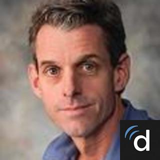 David Weakley Jr., MD, Ophthalmology, Dallas, TX, University of Texas Southwestern Medical Center