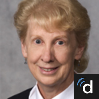 Kathryn Peroutka, MD, Oncology, Camp Hill, PA, Geisinger Medical Center
