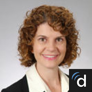 Michelle Seelman, MD, Psychiatry, Bethesda, MD