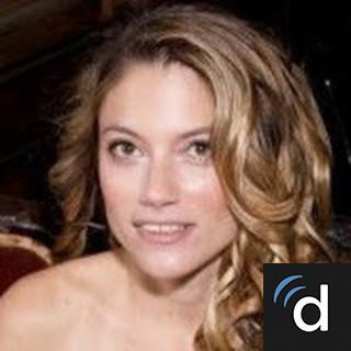 Amanda Itzkoff, MD, Psychiatry, New York, NY