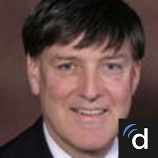 Thomas Deering, MD, Cardiology, Atlanta, GA, Piedmont Hospital