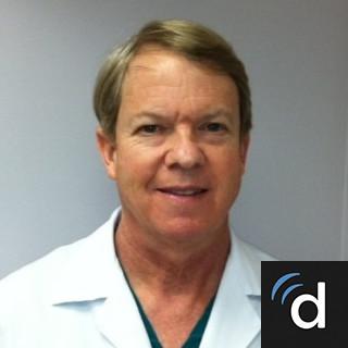 James Trimble, MD, Dermatology, Orange Park, FL, St. Vincent's Medical Center Southside