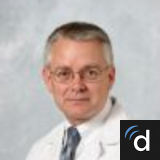 Thomas Lane, MD, Internal Medicine, New Britain, CT, The Hospital of Central Connecticut at Bradley Memorial