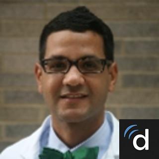 Juan Pena, MD, Obstetrics & Gynecology, New York, NY