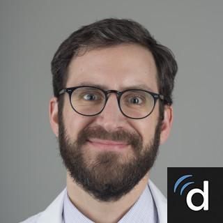 Aaron Lasker, MD, Neurology, Philadelphia, PA, Beth Israel Deaconess Medical Center