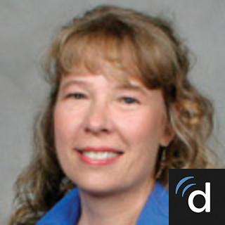 Mary Price, MD, Emergency Medicine, Tyler, TX, CHRISTUS Mother Frances Hospital - Tyler