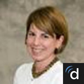 Helen Egger, MD, Psychiatry, New York, NY, NYU Langone Hospitals