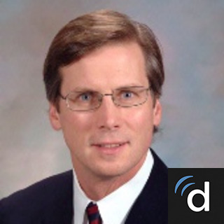 John Gorczyca, MD, Orthopaedic Surgery, Rochester, NY, Highland Hospital