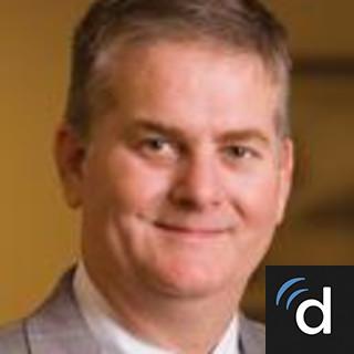 Dr Scott Wegner Oncologist In Zanesville Oh Us News Doctors