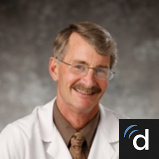 David Hodgens, MD, Radiation Oncology, La Jolla, CA