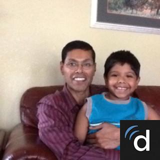 Shahin Chowdhury, DO, Oncology, Newnan, GA, Cancer Treatment Centers of America Atlanta